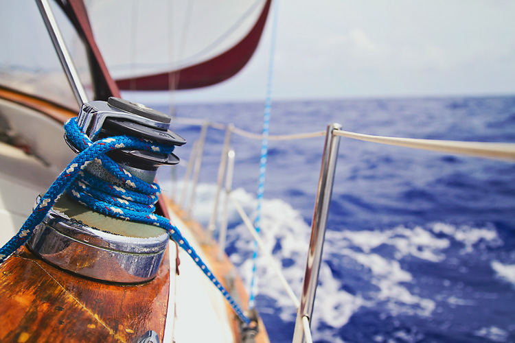 Sailing-Blog-Cruising-Caribbean-Turks-Caicos-to-Dominican-Republic-Luperon-Provo-Passage-LAHOWIND-Sailboat-eIMG_7132