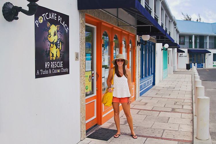 Sailing-Blog-Cruising-Turks-Caicos-Providenciales-Grace-Bay-LAHOWIND-eIMG_7416