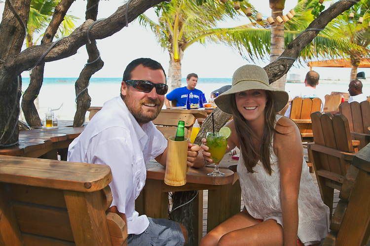 Sailing-Blog-Cruising-Turks-Caicos-Providenciales-Grace-Bay-LAHOWIND-eIMG_7641