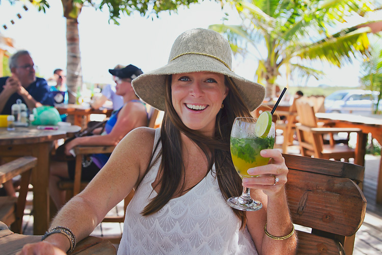 Sailing-Blog-Cruising-Turks-Caicos-Providenciales-Grace-Bay-LAHOWIND-eIMG_7654