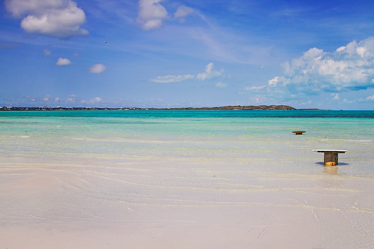 Sailing-Blog-Cruising-Turks-Caicos-Providenciales-Grace-Bay-LAHOWIND-eIMG_7671