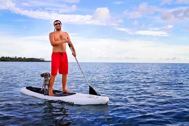 Sailing-Blog-Cruising-Liveaboards-Caribbean-Puerto-Rico-Puerto-Real-Cabo-Rojo-LAHOWIND-Tower-Paddle-Board-SUP-Starfish-LAHOWIND-eIMG_2660