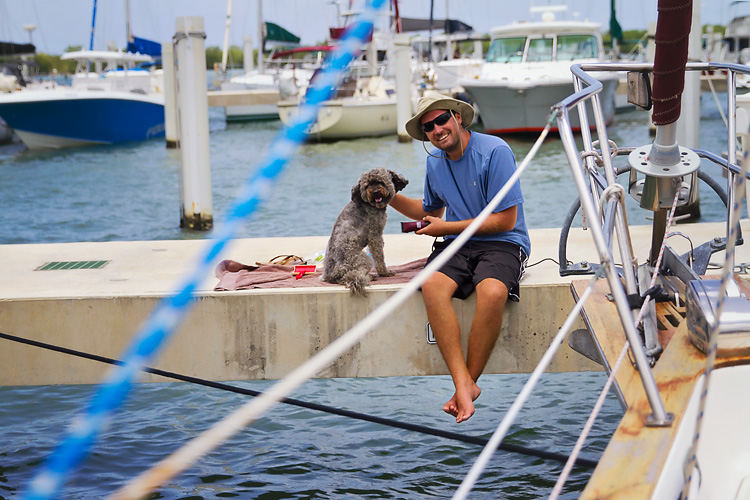 Sailing-Blog-Cruising-Liveaboards-Caribbean-LAHOWIND-Photography-Sailboat-Lifestyle-Boat-Life-eIMG_0204