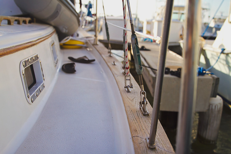 Sailing-Blog-Cruising-Caribbean-Gray-Teak-Natural-LAHOWIND-Removing-Varinish-eIMG_3190