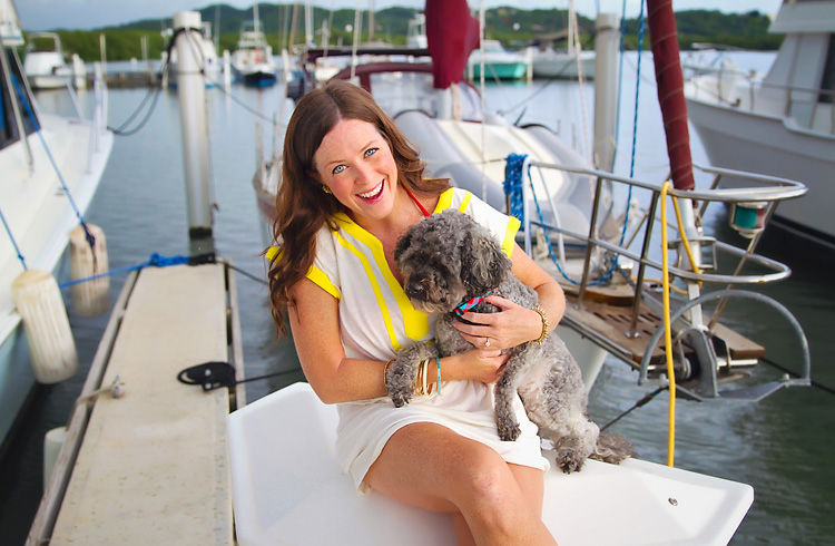 Sailing-Blog-Cruising-Caribbean-Pets-on-Board-Boat-Dog-Poodle-Oliver-LAHOWIND-I-Luh-Ya-Puppy-Video-eIMG_6597c