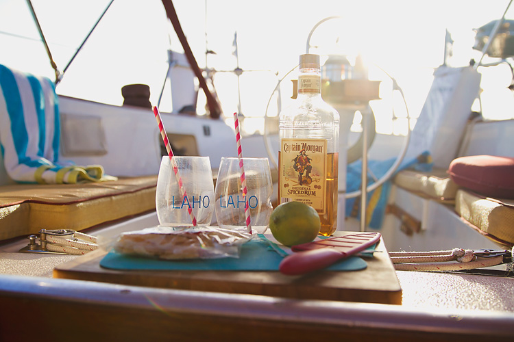 Sailing-Blog-Cruising-Caribbean-Drink-of-the-week-Dark-and-Stormy-Cocktail-LAHOWIND-Boat-Life-Sailboat-Photos-eIMG_5421