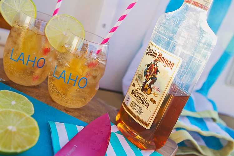 Sailing-Blog-Cruising-Caribbean-Drink-of-the-week-Dark-and-Stormy-Cocktail-LAHOWIND-Boat-Life-Sailboat-Photos-eIMG_5461