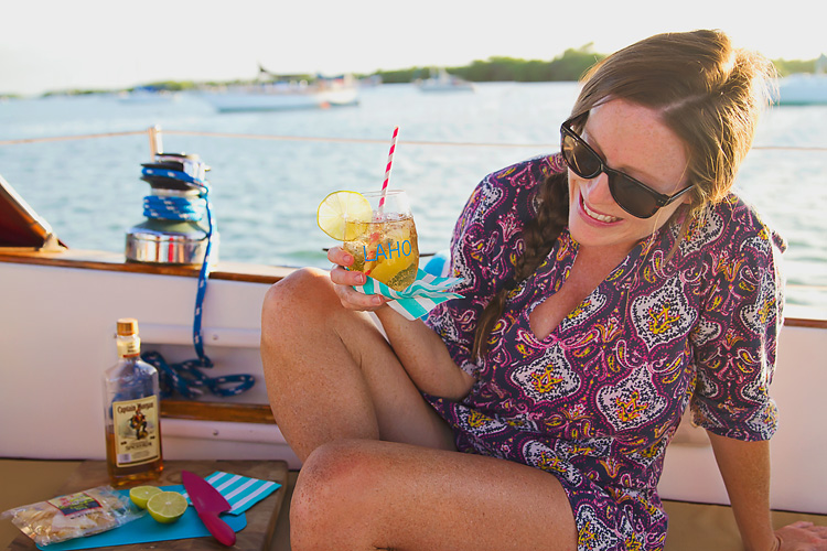 Sailing-Blog-Cruising-Caribbean-Drink-of-the-week-Dark-and-Stormy-Cocktail-LAHOWIND-Boat-Life-Sailboat-Photos-eIMG_5480