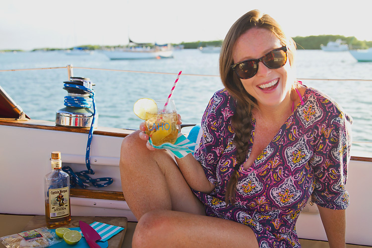Sailing-Blog-Cruising-Caribbean-Drink-of-the-week-Dark-and-Stormy-Cocktail-LAHOWIND-Boat-Life-Sailboat-Photos-eIMG_5481