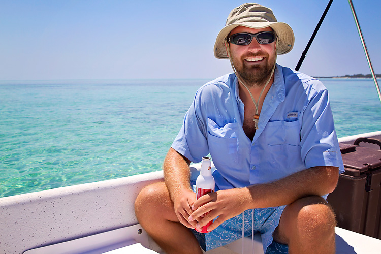 Sailing-Blog-Cruising-Bahamas-Caribbean-Birthday-Boy-Jereme-32-Sailboat-Adventure-eIMG_3162