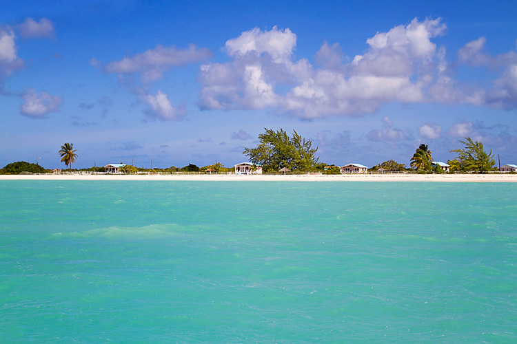 Sailing-Blog-Cruising-Caribbean-BVI-British-Virgin-Islands-Anegada-LAHOWIND-Sailiboat-2015-eIMG_0742