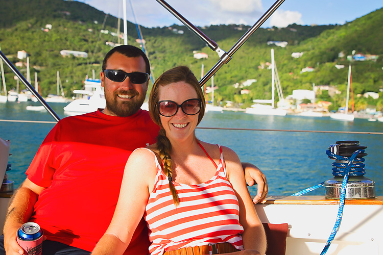 Sailing-Blog-Cruising-Caribbean-BVI-British-Virgin-Islands-Cane-Garden-Bay-LAHOWIND-Sailiboat-2015-eIMG_0861