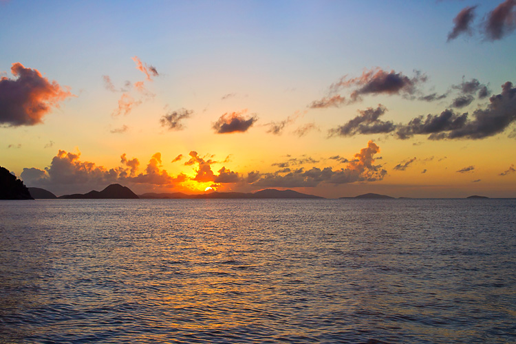 Sailing-Blog-Cruising-Caribbean-BVI-British-Virgin-Islands-Cane-Garden-Bay-LAHOWIND-Sailiboat-2015-eIMG_0932
