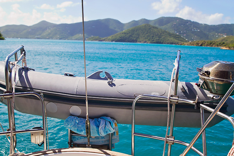Sailing-Blog-Cruising-USVI-St-John-Hansen-Princess-Bay-Christmas-Winds-LAHOWIND-Boat-Life-eIMG_8994