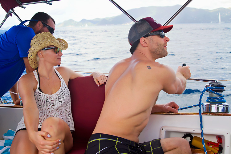 Sailing-Blog-Cruising-Caribbean-BVI-British-Virgin-Islands-LAHOWIND-Sailiboat-2015-eIMG_0483