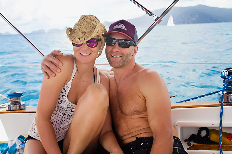 Sailing-Blog-Cruising-Caribbean-BVI-British-Virgin-Islands-LAHOWIND-Sailiboat-2015-eIMG_0518