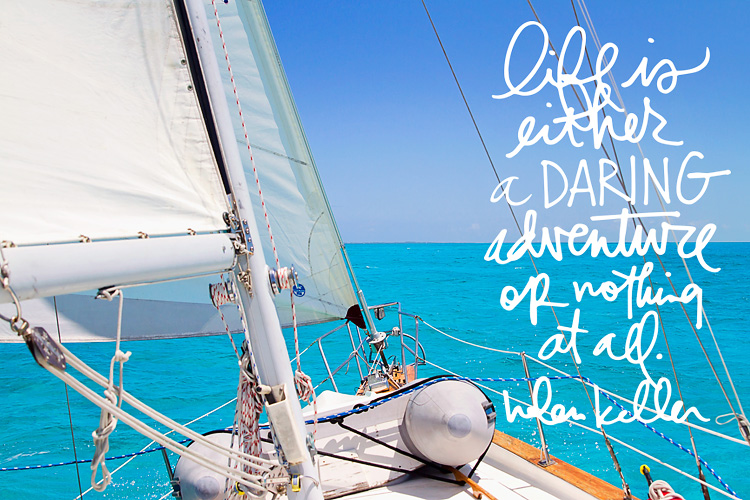 Sailing-Blog-Cruising-Caribbean-Bahamas-Adventure-of-a-Lifetime-Quit-My-Job-Buy-a-Sailboat-Liveaboard-Boat-Life-LAHOWIND-2014-2015-eIMG_2034