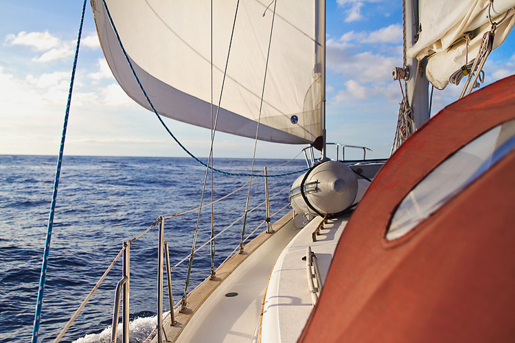 Sailing-Blog-Cruising-Caribbean-Bahamas-Puerto-Rico-to-Turks-and-Caicos-to-Mayaguana-Passage-Boat-Life-Sailboat-420-miles-2015-LAHOWIND-Young-Couple-Boat-Dog-Adventure-Journey-Quit-Your-Job-To-Live-On-A-Boat-Endeavour-37-eIMG_3953