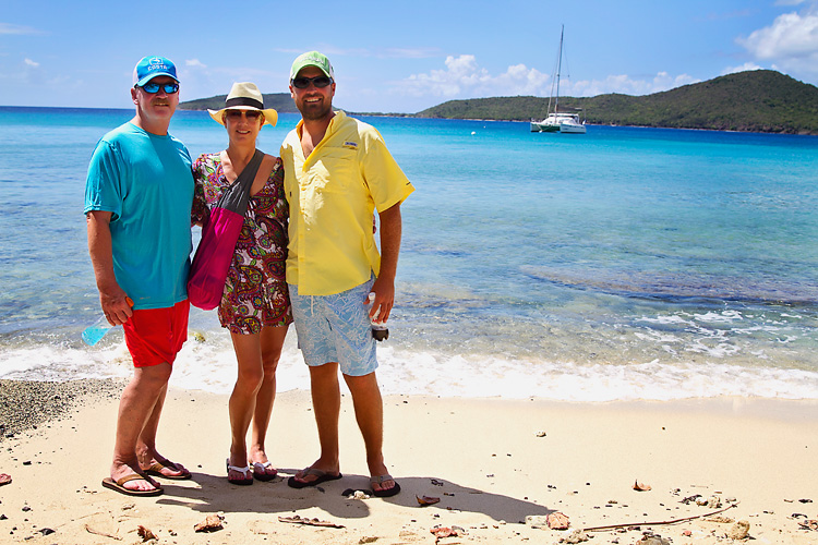 Sailing-Blog-Cruising-Caribbean-Puerto-Rico-Culebra-Spanish-Virgin-Islands-LAHOWIND-Young-Couple-Sailboat-Adventure-2015-eIMG_2656