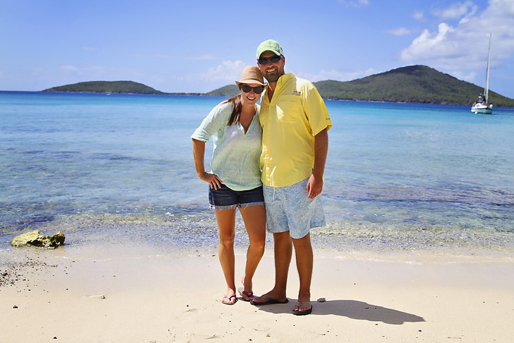 Sailing-Blog-Cruising-Caribbean-Puerto-Rico-Culebra-Spanish-Virgin-Islands-LAHOWIND-Young-Couple-Sailboat-Adventure-2015-eIMG_2671