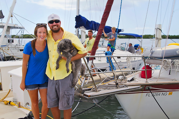 Sailing-Blog-Cruising-Liveaboard-Couple-Young-Boat-Life-Puerto-Rico-Caribbean-Marina-Pescaderia-Puerto-Real-Cabo-Rojo-Photos-LAHOWIND-2015-Adventure-eIMG_3654